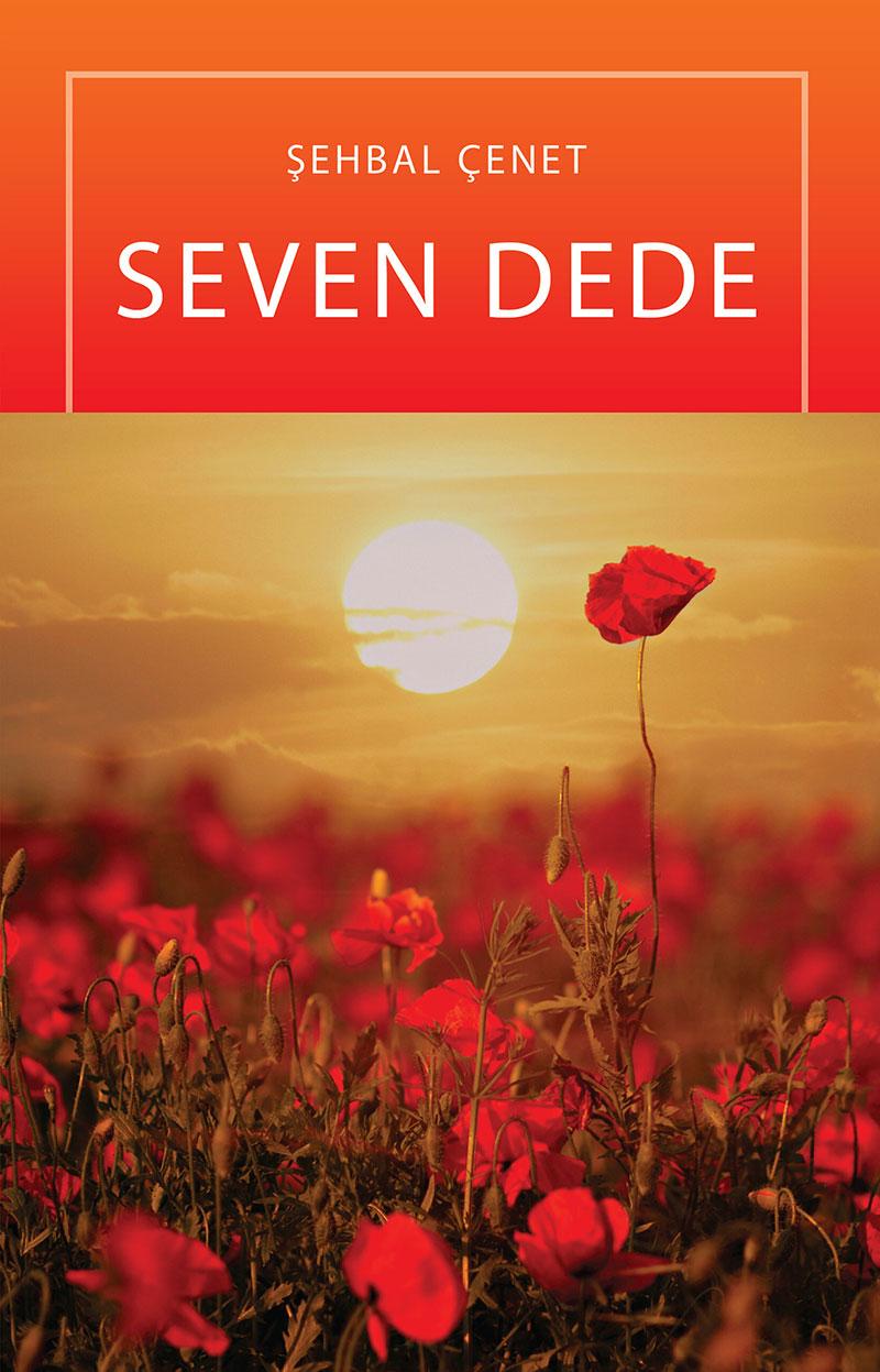 Seven Dede Kapak
